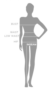 cloth-chart